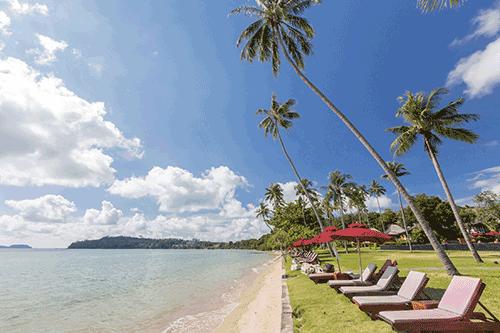 phuket-accommodation-five-star-the-vijitt-resort-phuket-rawai
