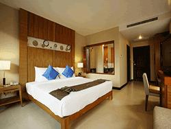 phuket-accommodation-four-star-andakira-hotel-patong-10