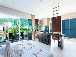 phuket-accommodation-four-star-andakira-hotel-patong-12