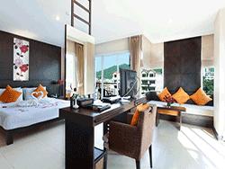 phuket-accommodation-four-star-andakira-hotel-patong-13