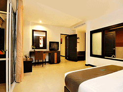 phuket-accommodation-four-star-andakira-hotel-patong-15