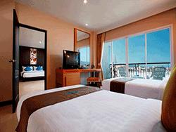 phuket-accommodation-four-star-andakira-hotel-patong-16
