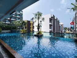 phuket-accommodation-four-star-andakira-hotel-patong-20