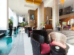 phuket-accommodation-four-star-andakira-hotel-patong-21