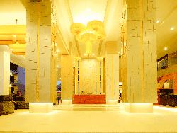 phuket-accommodation-four-star-andakira-hotel-patong-22
