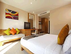 phuket-accommodation-four-star-andakira-hotel-patong-3