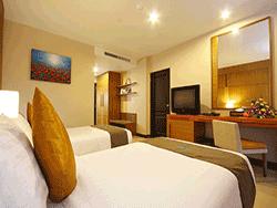 phuket-accommodation-four-star-andakira-hotel-patong-4