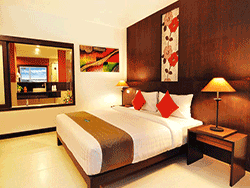 phuket-accommodation-four-star-andakira-hotel-patong-6