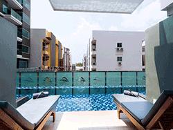 phuket-accommodation-four-star-andakira-hotel-patong-8