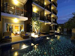 phuket-accommodation-four-star-andakira-hotel-patong-9