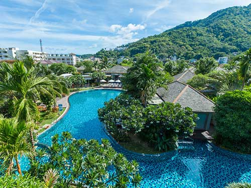 phuket-accommodation-metadee-resort-and-villas-karon-beach