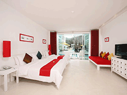 phuket-accommodation-the-old-karon-beach-resort-10