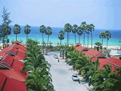 phuket-accommodation-the-old-karon-beach-resort-11