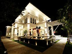 phuket-accommodation-the-old-karon-beach-resort-15