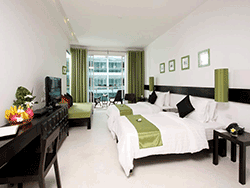 phuket-accommodation-the-old-karon-beach-resort-5