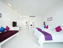 phuket-accommodation-the-old-karon-beach-resort-7