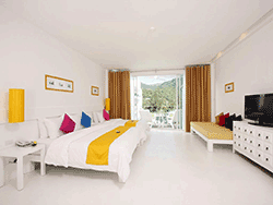 phuket-accommodation-the-old-karon-beach-resort-8