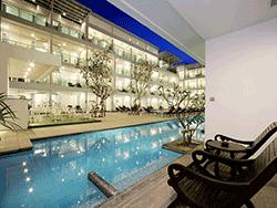 phuket-accommodation-the-old-karon-beach-resort-9