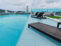 phuket-accommodation-three-star-the-aim-patong-hotel-14