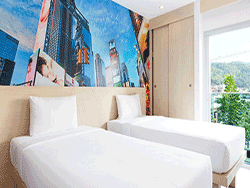 phuket-accommodation-three-star-the-aim-patong-hotel-3