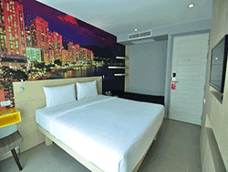 phuket-accommodation-three-star-the-aim-patong-hotel-6