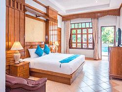 phuket-accommodation-three-star-tony-resort-patong-10