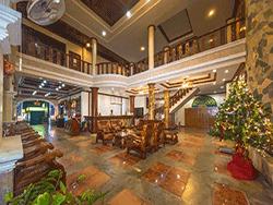 phuket-accommodation-three-star-tony-resort-patong-11