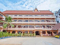 phuket-accommodation-three-star-tony-resort-patong-15