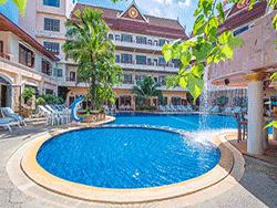 phuket-accommodation-three-star-tony-resort-patong-18