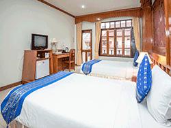 phuket-accommodation-three-star-tony-resort-patong-2