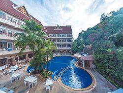 phuket-accommodation-three-star-tony-resort-patong-21