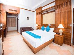 phuket-accommodation-three-star-tony-resort-patong-3