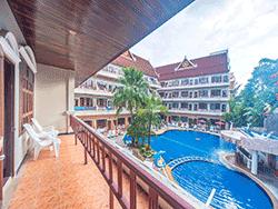 phuket-accommodation-three-star-tony-resort-patong-5