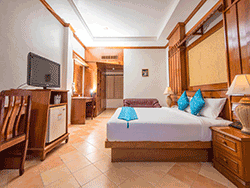phuket-accommodation-three-star-tony-resort-patong-6