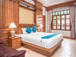 phuket-accommodation-three-star-tony-resort-patong-7