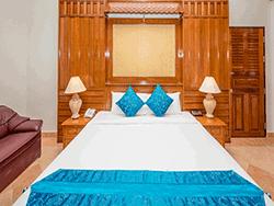 phuket-accommodation-three-star-tony-resort-patong-9
