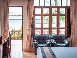 phuket-accommodation-three-star-tony-resort-patong