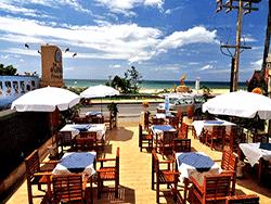 phuket-karon-princess-hotel-10