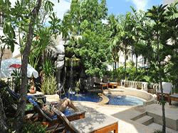 phuket-karon-princess-hotel-12