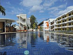phuket-karon-princess-hotel-13