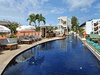 phuket-karon-princess-hotel-14