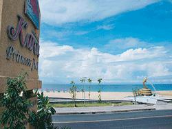 phuket-karon-princess-hotel-15