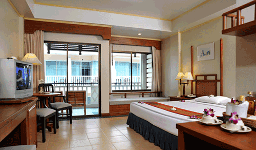 phuket-karon-princess-hotel-3