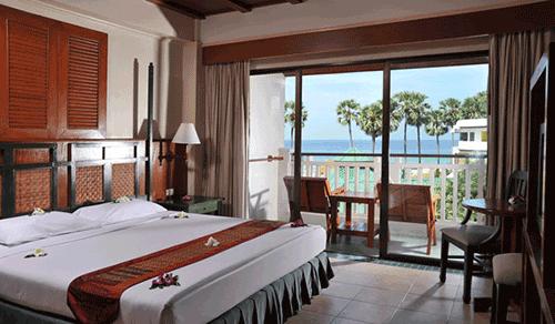 phuket-karon-princess-hotel-4