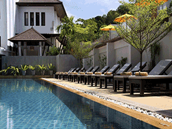 krabi-accommodation-buri-tara-resort-ao-nang-beach-12