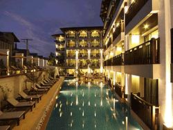 krabi-accommodation-buri-tara-resort-ao-nang-beach-13