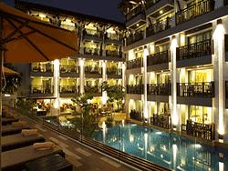 krabi-accommodation-buri-tara-resort-ao-nang-beach-14