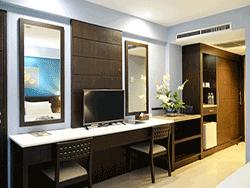 krabi-accommodation-buri-tara-resort-ao-nang-beach-5