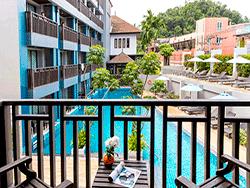 krabi-accommodation-buri-tara-resort-ao-nang-beach-7