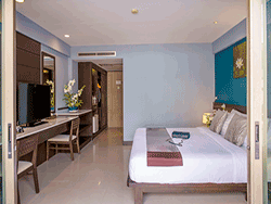 krabi-accommodation-buri-tara-resort-ao-nang-beach-8